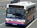 First 42752 S652SNG 14 June 2011 (6012747590).jpg