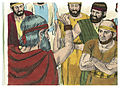 First Book of Kings Chapter 20-3 (Bible Illustrations by Sweet Media).jpg