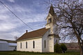 First Day Advent Christian Church (Maryhill, Washington) 02.jpg
