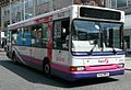 First Hampshire & Dorset 42521.JPG