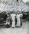 First converts, Songomboyo, Congo, ca. 1900-1915 (IMP-CSCNWW33-OS11-50).jpg