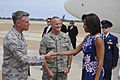 First lady visits local area 120412-F-DM566-002.jpg