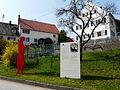 Fischach - Heimberg - Mozarthaus.JPG