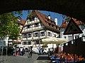 Fischerviertel - panoramio (1).jpg