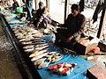 Fish market Roing Arunachal DSCN3606.JPG
