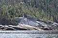 Fjord du Saguenay - phare autonome.jpg