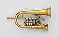 Flügel Horn with Cornet in C MET DP-12679-104.jpg