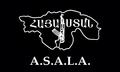 Flag of ASALA.png