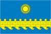 Город Анапа - федеральный курорт и районный центр Краснодарского края.