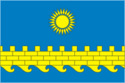 Flag of Anapa