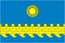 Flag of Anapa (Krasnodar krai).png