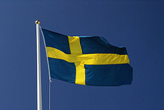 Flag of Sweden.jpg