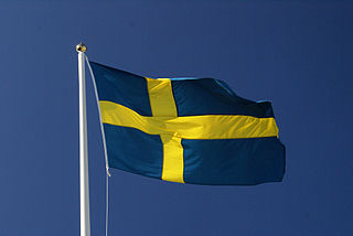 320px-Flag_of_Sweden.jpg