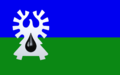 Flag of Uray1.png