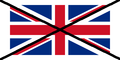 Flag of the UK crossed.png