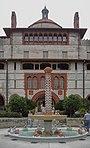 Flagler College, St. Augustine, Florida, USA4.jpg