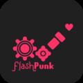 FlashPunk Logo Thumb.png