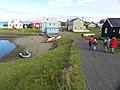 Flatey, Breiðafjörður - panoramio (11).jpg
