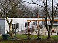Flatowallee 16 (Berlin-Westend) Kindergarten.JPG