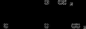 Flavokavain - Image: Flavokavain C