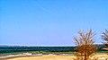 Flensburg Strand Fahrensodde - panoramio.jpg