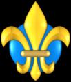 Fleur-de-lis-3d.png