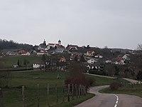 Fleurey-lès-Faverney.jpg