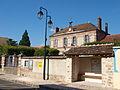 Fleury-en-Bière-FR-77-mairie-08.jpg