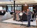 Flickr - Convergència Democràtica de Catalunya - Generals2011 Jordi Pujol Reus.jpg