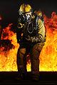 Flickr - DVIDSHUB - Sailor demonstrates firefighting techniques (Image 3 of 3).jpg