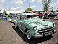 Flickr - DVS1mn - 52 Chevrolet Deluxe (4).jpg