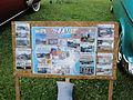 Flickr - DVS1mn - 62 Studebaker Lark (1).jpg