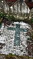Flickr - Duncan~ - Highgate Cemetery.jpg