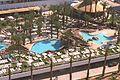 Flickr - Government Press Office (GPO) - The Eilat Moriah Hotel.jpg