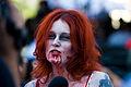 Flickr - Josh Jensen - Redhead Zombie.jpg
