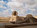 Flickr - Lansbricae - A Esfinxe - Exipto.jpg