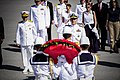 Flickr - Official U.S. Navy Imagery - 120620-N-WL435-021.jpg