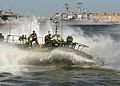 Flickr - Official U.S. Navy Imagery - Algae helps power Navy's Riverine Command Boat..jpg
