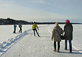 Flickr - Per Ola Wiberg ~ mostly away - A day on the ice.jpg