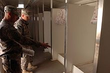 Flickr - The U.S. Army - Facilities upgrade in Iraq.jpg