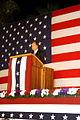 Flickr - U.S. Embassy Tel Aviv - 4th of July 2011 No.082FL.jpg