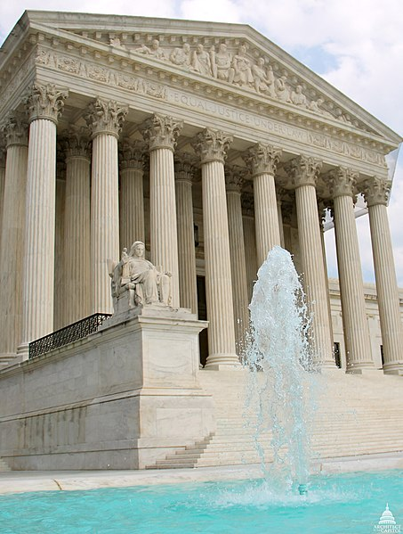 Applicability of rule 9(b) of the Federal Civil Procedure