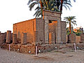 Flickr - archer10 (Dennis) - Egypt-3B-071.jpg