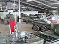 Flickr - davehighbury - Bovington Tank Museum 298.jpg