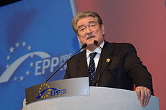 Flickr - europeanpeoplesparty - EPP Congress Rome 2006 (71).jpg