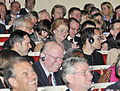 Flickr - europeanpeoplesparty - EPP Congress Warsaw (956).jpg