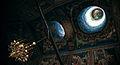 Flickr - fusion-of-horizons - Mănăstirea Cheia (5).jpg