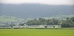 Fliegerhorst Fiala Fernbrugg.jpg