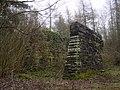 Flimby Colliery Ruins - geograph.org.uk - 103210.jpg