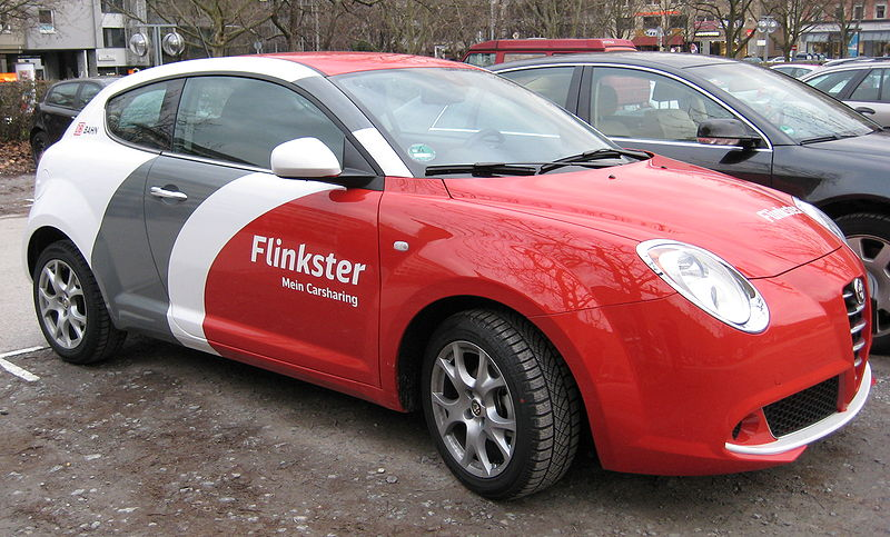 File:FlinksterCarsharing 090316.jpg